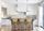 Donegal Avenue - Farmhouse - Kitchen