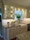 Whites & Creams Create a Dreamy Kitchen - Transitional - Kitchen