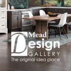 Mead Lumber - Grand Island