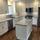 Kitchen Reno - Transitional - Kitchen