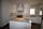 Kitchen - Transitional - Kitchen