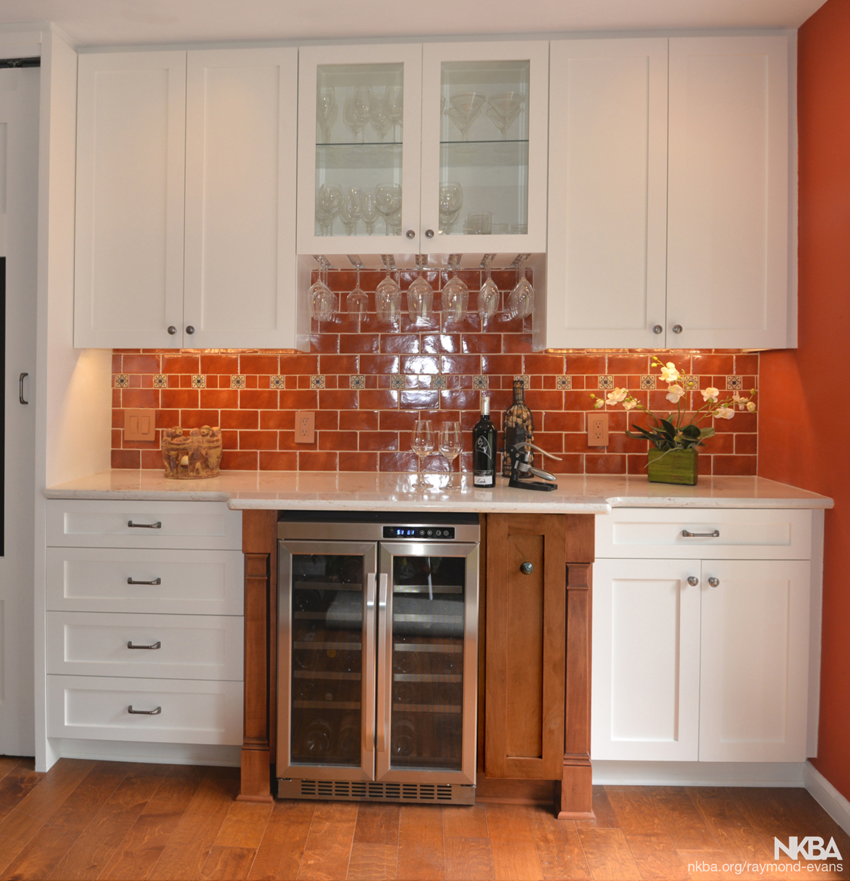 Austin Texas /Allandale Kitchen Remodel   Traditional   Kitchen