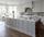 Glenview Renovations Kitchen 1 - Traditional - Kitchen