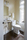 Glenview Renovations Powder Room - Traditional - Bath