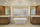 Unwind in Luxury Master Bath - Traditional - Bath