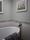 Spa Retreat Master Bath 4 - Transitional - Bath