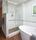 Spa Retreat Master Bath 5 - Transitional - Bath