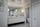 Radiant Renovation 1 - Contemporary - Bath