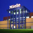 Miele Inc