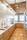 Pavillion Kitchen - Mid-Century Modern - Kitchen