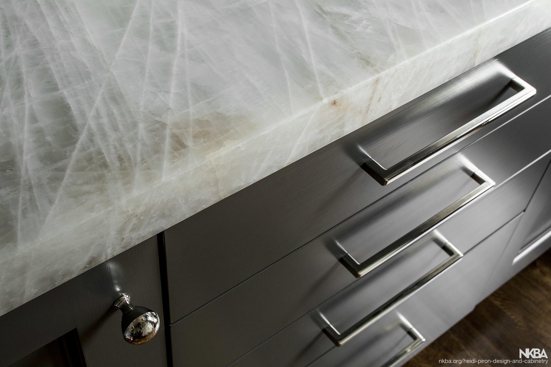 Heidi Piron Design And Cabinetry Nkba