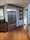Mid-Century Modern/Industrial Kitchen  - Mid-Century Modern - Kitchen