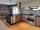 Mid-Century Modern/Industrial Kitchen  - Mid-Century Modern - Kitchen