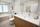 Hunter Park Wetroom - Eclectic - Bath