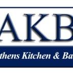 Athens Kitchen & Bath