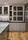 Tailored Industrial Kitchen - Industrial - Kitchen