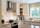 Kennebunkport's Coastal Kitchen with Texture - Contemporary - Kitchen