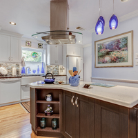 All About Kitchens More Nkba