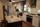 Galley Kitchen - Traditional - Kitchen