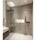 Medium Size Bath-Upper East Side, NYC - Contemporary - Bath