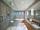 Large Luxury Bath - Contemporary - Bath