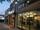 Plesser's Showroom in Babylon Village - Contemporary - Kitchen