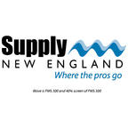 Supply New England