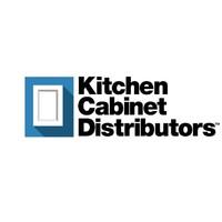 Kitchen Cabinet Distributors Nkba