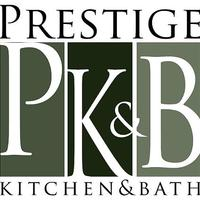 Prestige Kitchen & Bath - People - NKBA