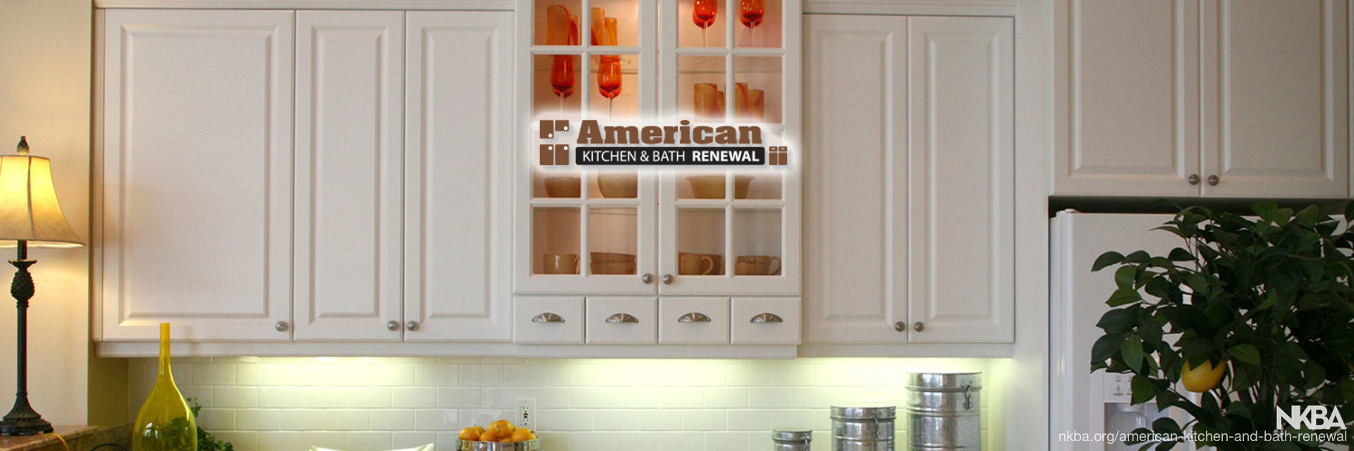 American Kitchen And Bath Renewal   NKBA