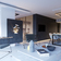 Brickell Condo - Glam - Kitchen