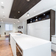 Old Cutler Kitchen - Contemporary - Kitchen