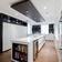Old Cutler Kitchen - Contemporary - Kitchen