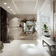 Brickell Florida Penthouse - Eclectic - Kitchen