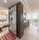 Brickell Florida Penthouse - Eclectic - Bath