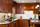 Classic Craftsman Kitchen - Craftsman - Kitchen