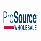 Prosource Wholesale Flooring
