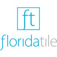 Florida Tile Raleigh