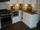 Universal Design Kitchen - Transitional - Kitchen