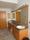 Masterbath Remodel - Traditional - Bath