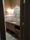 Masterbath Remodel - Craftsman - Bath