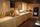 Mid Century Mod - Mid-Century Modern - Kitchen