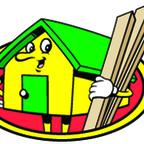 Curtis Lumber Company Inc of Ray Brook, NY