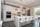 Chestnut Hills  - Contemporary - Kitchen