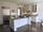 Caledon East  - Transitional - Kitchen