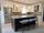 Richmond Hill Project - Transitional - Kitchen
