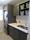 Caledon East Laundry - Contemporary - Bath
