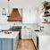 Downey Street - Farmhouse - Kitchen