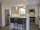Bedford Park Project - Transitional - Kitchen