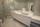 Oakville Spa Bath - Contemporary - Bath